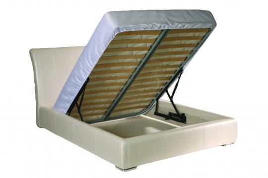 Кровать Акация-1