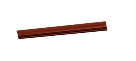 Комплект декоративных элементов №41/22 (карниз) Ника-Люкс