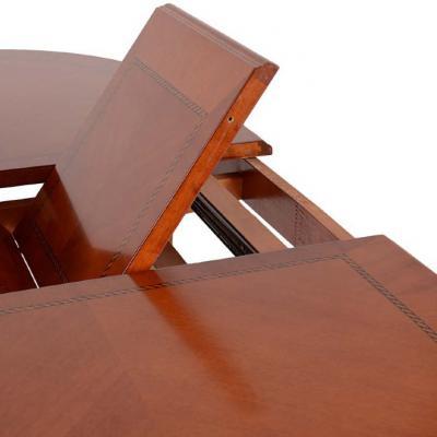 Стол обеденный 237B-3