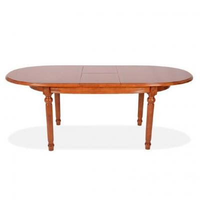 Стол обеденный 237B-1