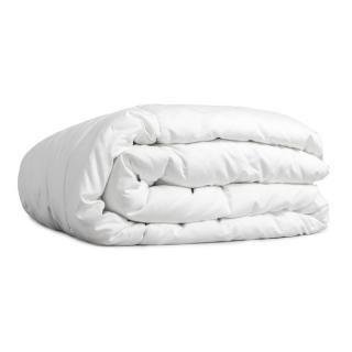 Одеяло Comforter
