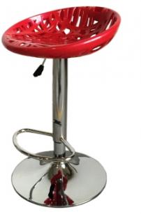 Барный стул Criss-Cross
