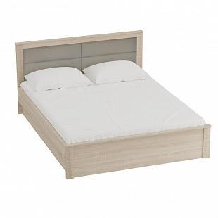 Кровать Элана с орт. основанием