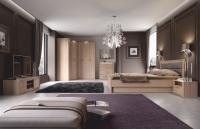 Спальня Элана вариант 2