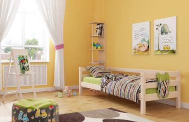 Кровать Соня вариант 2