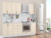 Кухня Шале (Ivory)