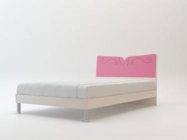 Детская кровать Лукреция