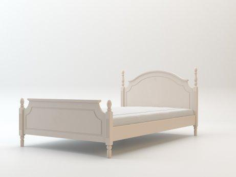 Детская кровать Франческа