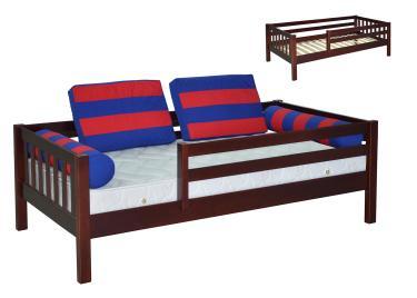 Кровать детская Кроха