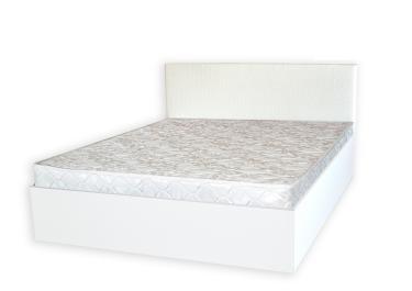 Кровать Божена