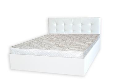 Кровать Божена-1