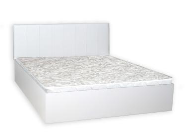 Кровать Божена-3