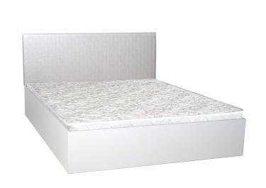 Кровать Божена-5
