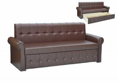 Кухонный диван Барон
