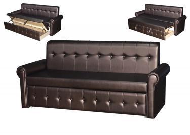 Кухонный диван Барон-2