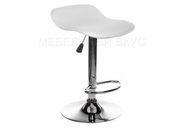 Барный стул Roxy белый
