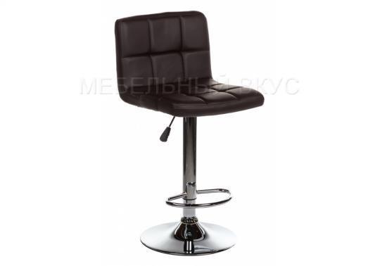 Барный стул Paskal коричневый
