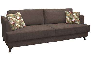 Дамаск диван ТД 213