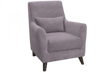 Либерти кресло ТК 204