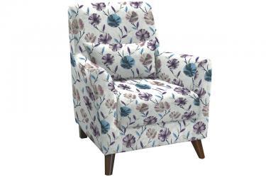 Либерти кресло ТК 207