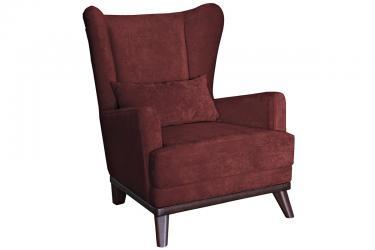Оскар кресло ТК 303