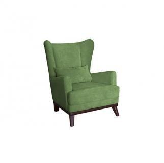 Оскар кресло ТК 302