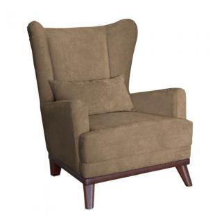 Оскар кресло ТК 312