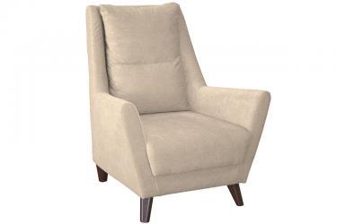 Дали кресло ТК 206