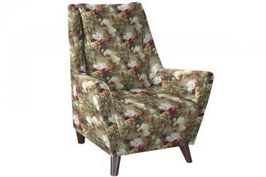 Дали кресло ТК 210