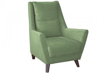 Дали кресло ТК 201