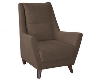 Дали кресло ТК 233