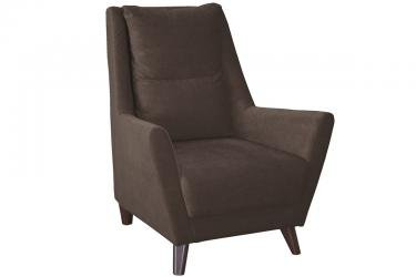 Дали кресло ТК 202