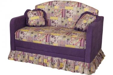 Джульетта 10203/1 диван кровать