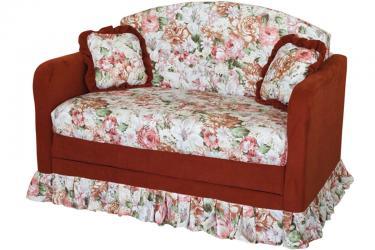 Джульетта 10204/1 диван кровать