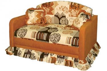 Джульетта 10104 диван кровать