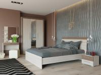 Мебель для спальни Азалия