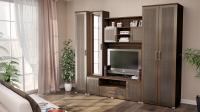 Мебель для гостиной Аргентина