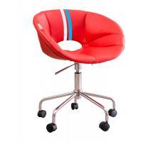 Кресло BiSeat 8475