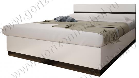 Кровать (Вегас)