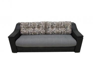 Диван Бостон 6 (2 подушки)
