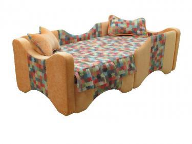 Детский диван Рикки