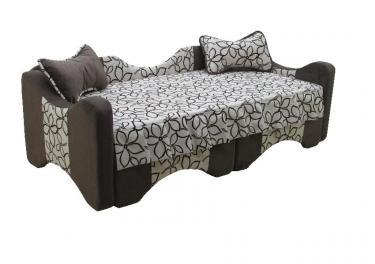 Детский диван Рикки 2