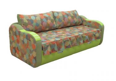 Детский диван Рикки 3