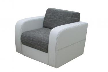Кресло-кровать Вестерн