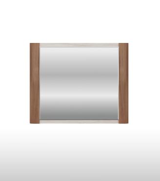 Зеркало СП.0812.401 Верона