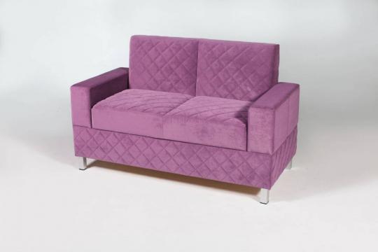 Кухонный диван Кёльн с ящиком