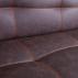 Кухонный диван Дублин-3