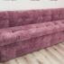 Кухонный диван Дублин-5