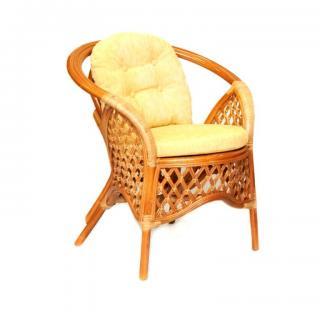Кресло Melang 1305В К