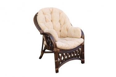 Кресло B Copacobana (Копакобана)